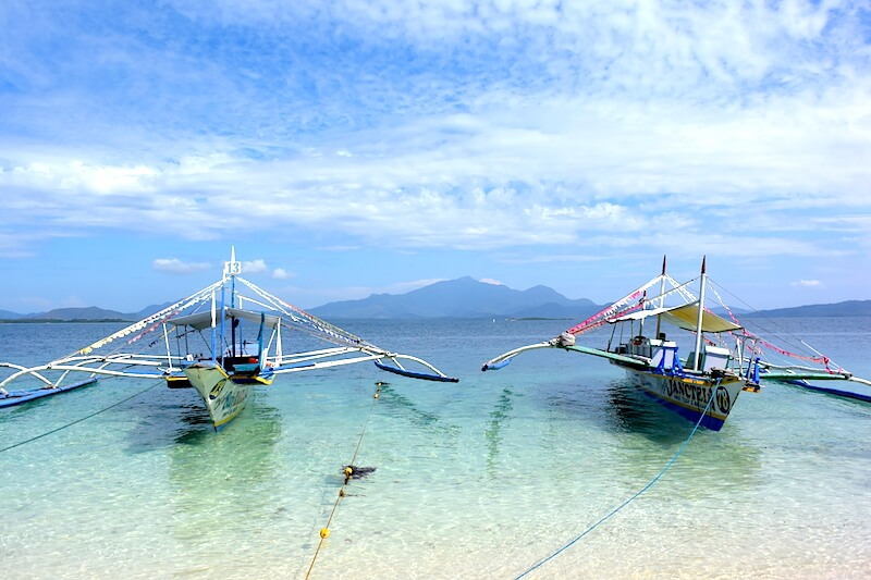 Puerto Princesa in Palawan for families via @DishOurTown
