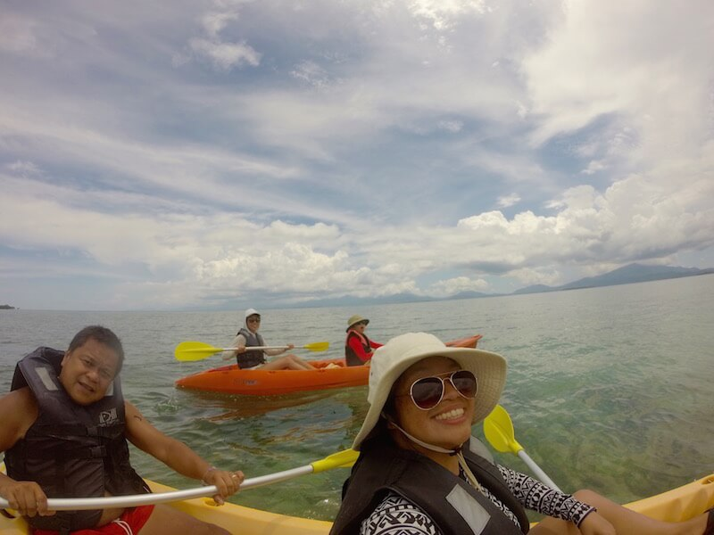 3 reasons not to overlook Puerto Princesa in Palawan via @DishOurTown