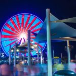Affordable Options in the Less-Traveled South (Myrtle Beach, Richmond, and More)