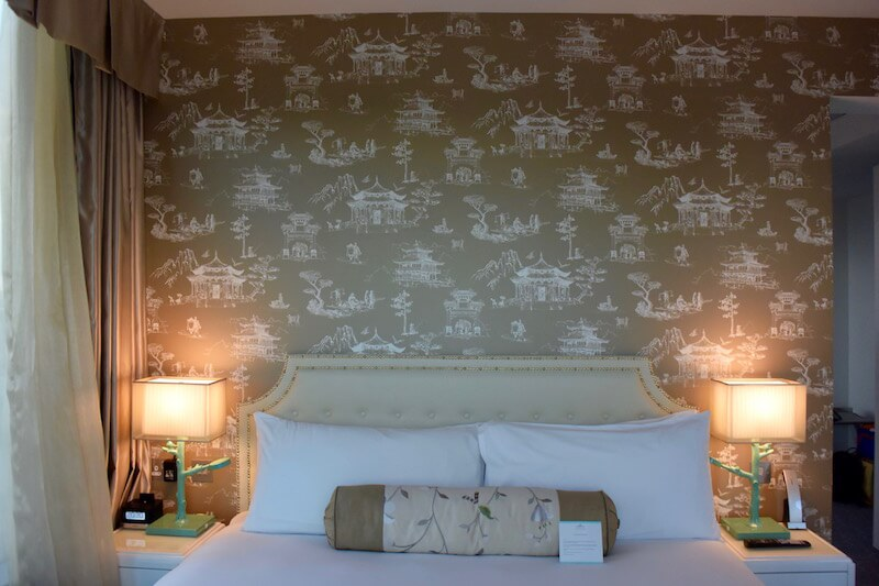Dorsett Shepherds Bush Hotel in London for families via @DishOurTown #familytravel