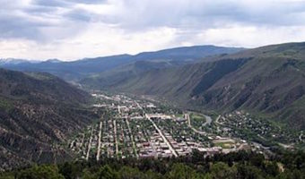 Hipmunk Hotels: Excellent Luxury Hotels in Stateline, Glenwood Springs, Ashland, and More