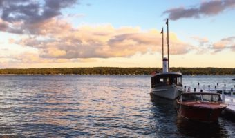 Surprisingly Fun Towns You Don't Want to Miss Like Lake Geneva, Wheeling, and More