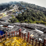 Lembang, a destination for families visiting Indonesia