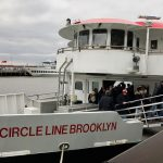Circle Line Best of NYC Tours For Families