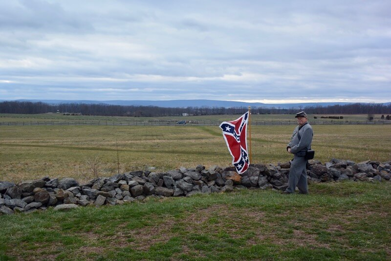 #Gettysburg, Pennsylvania: The Perfect 48 hour #FamilyTravel Destination via @DishOurTown #TBIN #myGettysburg