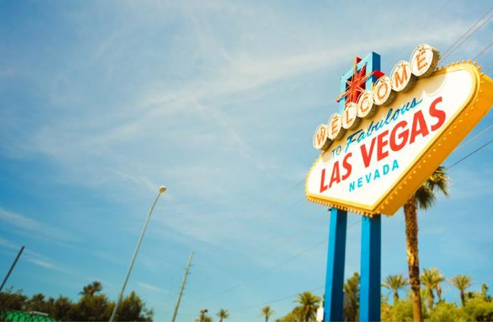 Luxury Rooms for $50 a night in Las Vegas!