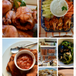 7 things you should serve during Super Bowl