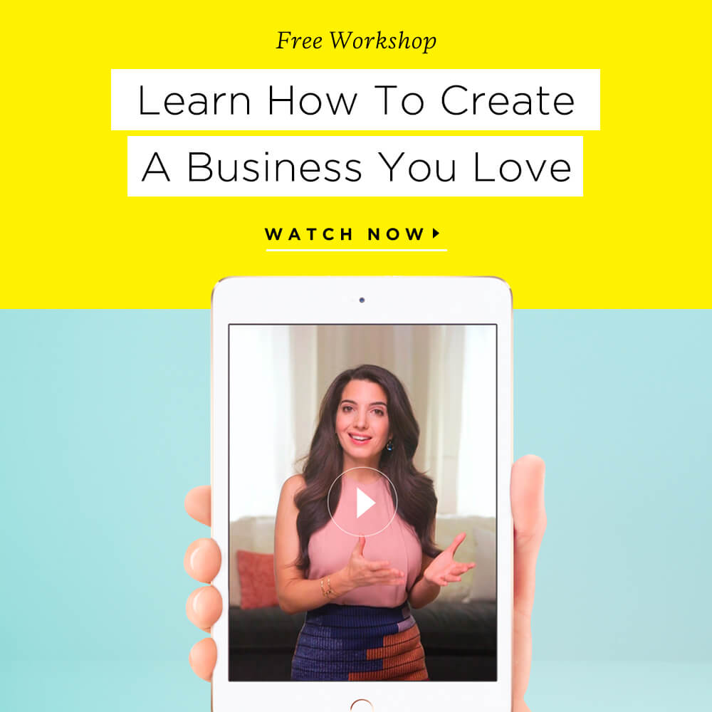 How to start a business online for the non-techy? via @dishourtown #bschool #review #ad
